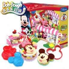 儿童玩具批发微信货源,一件代发诚招代理图片