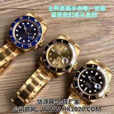 原装著偧品手表大厂家直销 一手表货源批发 可全国货到付款 免费代理图片