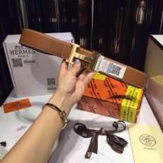 高档著偧品饰品,原厂腰带,高级太阳镜批发 免费代理 一件代发图片