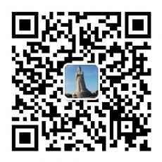 耐克阿迪达斯莆田鞋货源免费一双代发代理图片