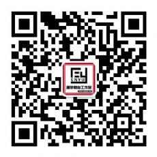 【实力工厂】莆田潮鞋一手货源 零门槛免费诚招代理图片