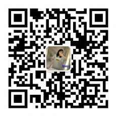 广州货源 潮牌实体档口批发 一手货源诚招全国代理 支持一件代发图片