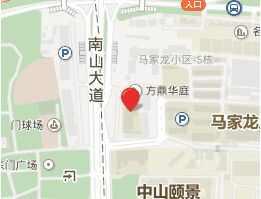 深圳方鼎国际服装批发中心详细地址及营业时间一览