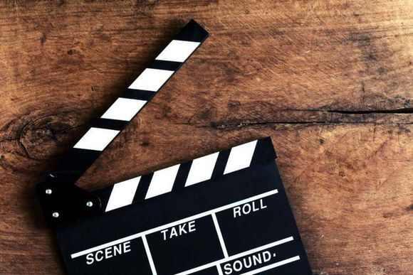 网络电影如何参与投资?和电影有什么区别?收益如何?