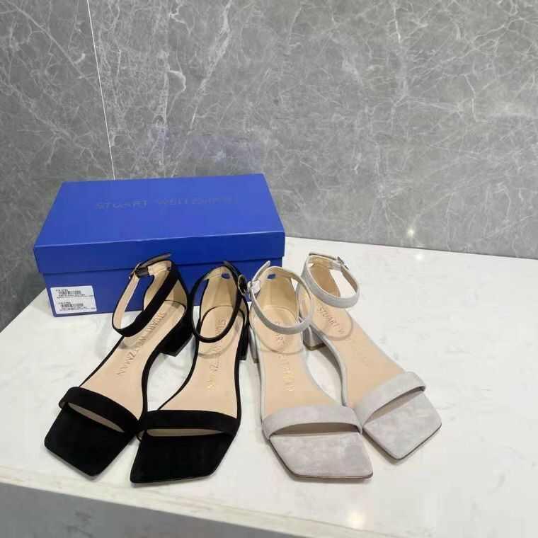 大牌工厂厂家定制品牌女鞋 MB SW JC一手货源支持代发